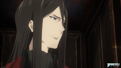 [Lord El-Melloi II Case Files][00][BIG5]1080P].mp4_20190729_230947.049.jpg