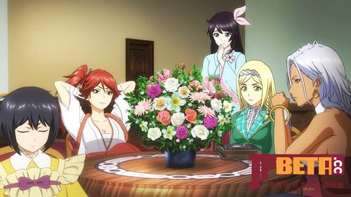 [Nekomoe kissaten][Shin Sakura Taisen the Animation][02][720p][JPSC].mp4_20200421_221942.732.jpg