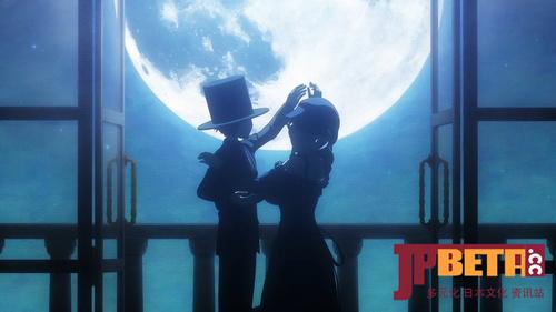 [Nekomoe kissaten][Shinigami Bocchan to Kuro Maid][02][720p][CHS].mp4_20210727_205056.532.jpg