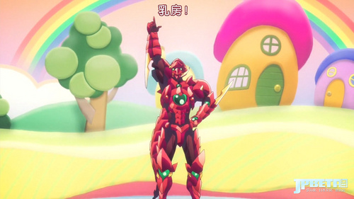 [Sakurato.sub] High School DxD Hero[00v2][GB][720P].mp4_20180507_015011.388.jpg