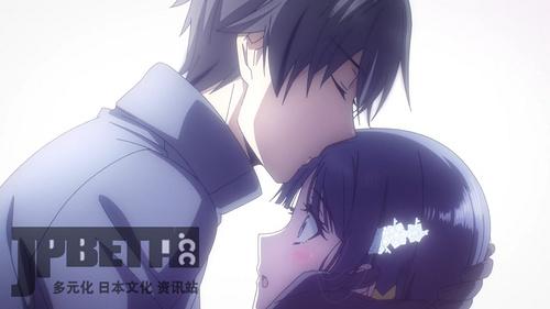 [DMG][Mahouka_Koukou_no_Rettousei - Raihousha_Hen][04][720P][GB].mp4_20201028_103118.234.jpg