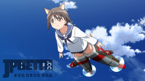 [KTXP][Strike_Witches-Road_to_Berlin][01][GB][720p].mp4_20201030_003415.155.jpg