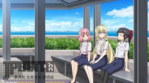 [Nekomoe kissaten][Senyoku no Sigrdrifa][03][720p][CHS].mp4_20201028_111232.044.jpg