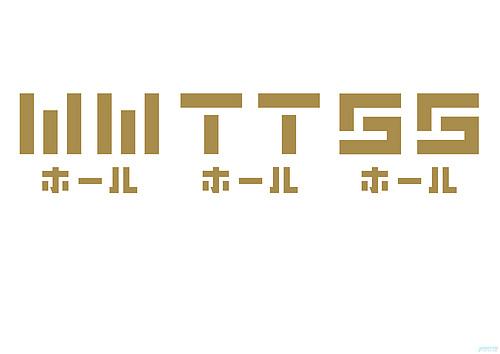 ロゴデータ.jpg