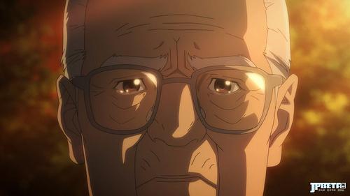 [UHA-WINGS][Inuyashiki][01][1080p][BIG5][AVC_AAC].mp4_20171101_003402.715.jpg