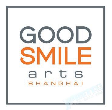 国内动漫市场再重视,粘土人良笑设立良笑塑美(上海)