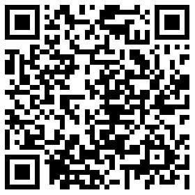 A6C1CE78-0064-48E7-974E-3220A9D48B4E.jpeg