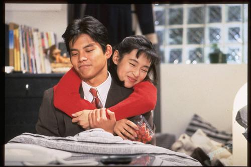 经典传承,《东京爱情故事》即将迎来第七次重播