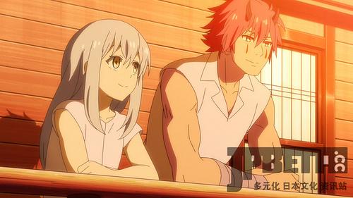 [Comicat&KissSub][Tensura Nikki Tensei Shitara Slime Datta Ken][01][BIG5][1080P][MP4].mp4_20210427_205545.615.jpg