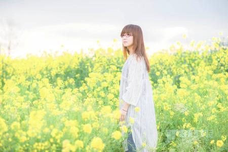一曲與眾不同的清戀,奧華子出演Animelo Summer Live 2017-THE CARD-