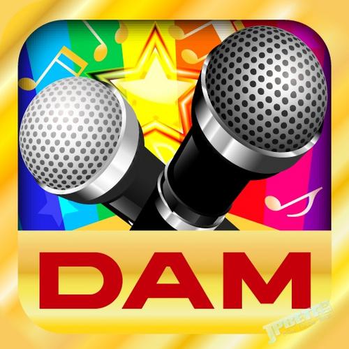 卡拉OK DAM年榜公布,米津玄師的歌曲今年唱的最多