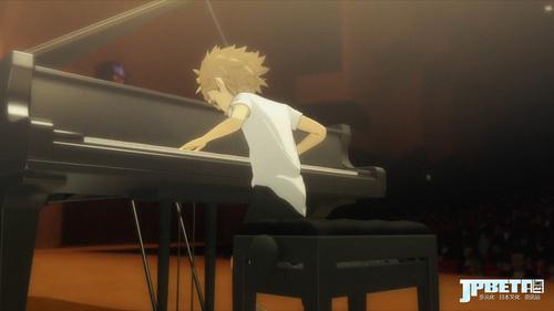 [Dymy][Piano no Mori (2018)][04][BIG5][1280X720].mp4_20180506_012211.289.jpg