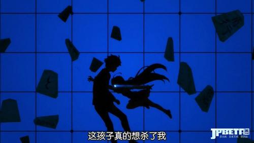 [Sumisora&CASO&FLsnow][Ryuoh][01][CHS][720P].mp4_20180128_205528.159.jpg
