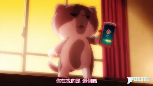 [Nekomoe kissaten][Animegataris][01][BIG5][720P].mp4_20171101_004155.611.jpg