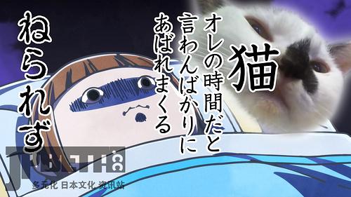 [KTXP][Inu to Neko Docchi mo Katteru to Mainichi Tanoshii][02][GB][1080p].mp4_20201027_121219.383.jpg