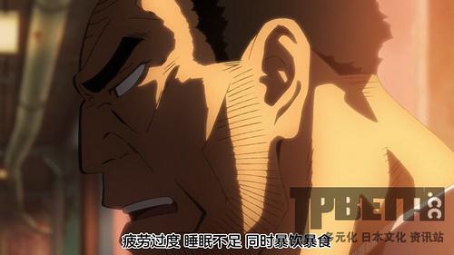 [Nekomoe kissaten][Hataraku Saibou Black][01][720p][CHS].mp4_20210127_154608.644.jpg