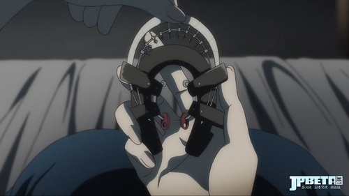 [YUI-7][Dorei-ku The Animation][01][GB][X264_AAC][720P].mp4_20180506_011943.187.jpg