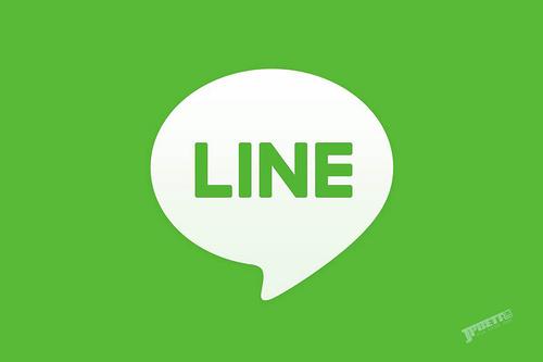 终于……LINE也能撤回消息了