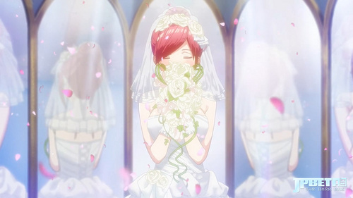 [Comicat&KissSub][Go-Toubun_no_Hanayome][01][BIG5][720P][AVC].mp4_20190203_111648.658.jpg