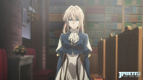 [JYFanSub][Violet Evergarden][02][BIG5][720P][MP4].mp4_20180128_003623.003.jpg