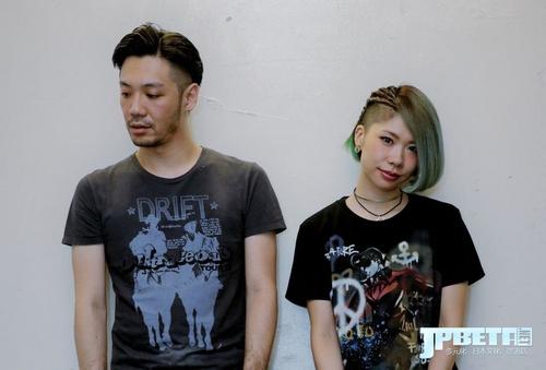 岸田教團&THE明星 (6).jpg