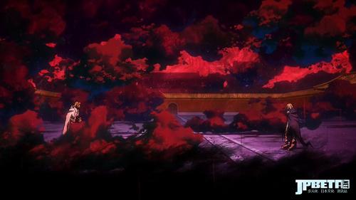 [kamigami] Hakyuu Houshin Engi - 02 [720p x264 AAC CHS].mp4_20180201_203501.669.jpg
