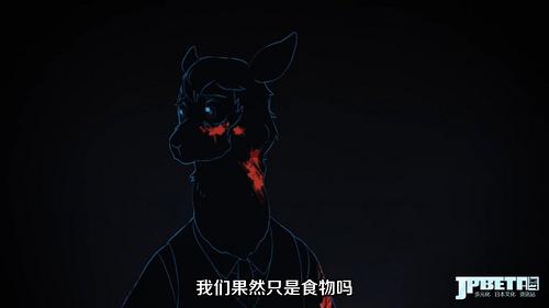 [JYFanSub][BEASTARS][01][GB_CN][X264_AAC][720p](F4EDA2F1).mp4_20191030_235752.101.jpg