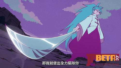 [Lilith-Raws] Heion Sedai no Idaten-tachi - 03 [Baha][WEB-DL][1080p][AVC AAC][CHT][MP4].mp4_20210803_210605.518.jpg