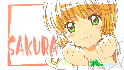 [POPGO][Cardcaptor_Sakura_Clear_Card_Arc][02][x264_aac][720p][CHT](A84316AE).mp4_20180124_225249.956.jpg