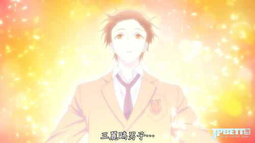[Mmch.sub][Sanrio_Danshi][01][BIG5][X264][720P].mp4_20180124_225928.225.jpg