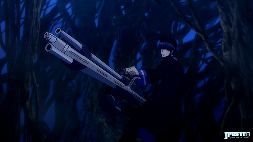 [Phantom in the Twilight][01][Japanese][GB_MP4][1080P].mp4_20180728_235322.314.jpg