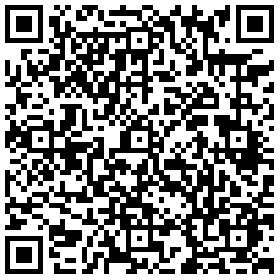 08D674B5-7D94-4655-B283-CECE11B47818.jpeg