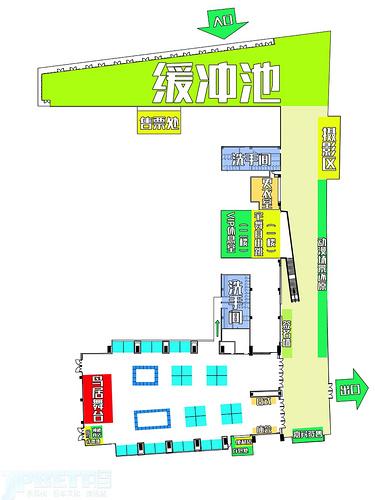 10商业场地图(1)