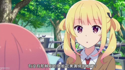 [JyFanSub][Girlish Number][03][GB][720P].mp4_20161103_164950.528