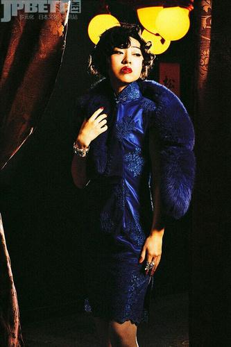 林原女王的41st单曲来了,神秘兮兮讲述《薄冰殉情》的故事