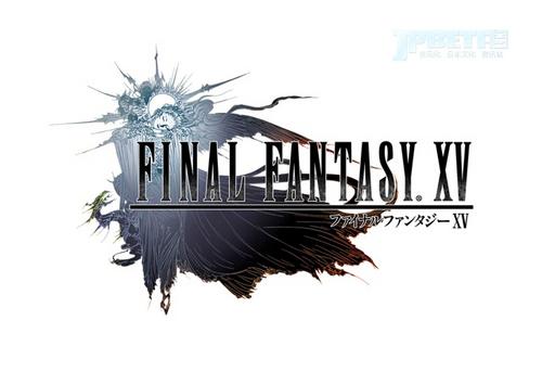 《最终幻想15》大卖600万,还有一堆DLC在排队上线