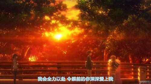 [JyFanSub][Masamune_kun no Ribenji][01][GB][720p].mp4_20170201_015214.960