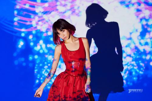 粉丝齐呼索大好,LiSA新单曲《Catch the Moment》高清音源国内上架