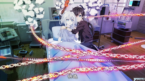 [DHR][Hand Shakers][01][BIG5][720P][AVC_AAC].mp4_20170216_011459.503