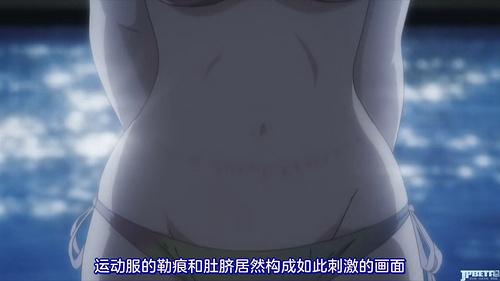 [JYFanSub][SeiRen][1-3][GB_CN][HEVC][720p].mp4_20170216_011608.503