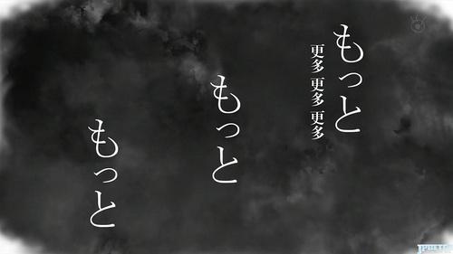 [JyFanSub][Kuzu no Honkai][01][GB][720P].mp4_20170223_230521.535