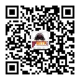 """JPbeta日本文化资讯站加入微信公众平台,微信号""""jpbeta-net"""""""