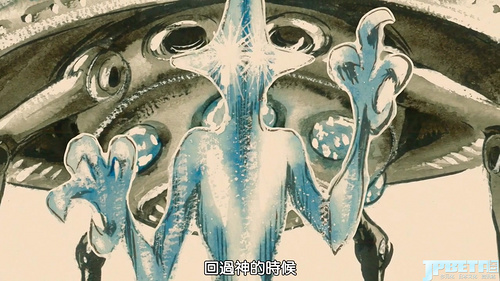 [HYSUB]Sekai no Yami Zukan[01][BIG5_MP4][1280X720].mp4_20170419_013155.128