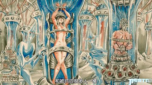[HYSUB]Sekai no Yami Zukan[01][BIG5_MP4][1280X720].mp4_20170419_013205.252