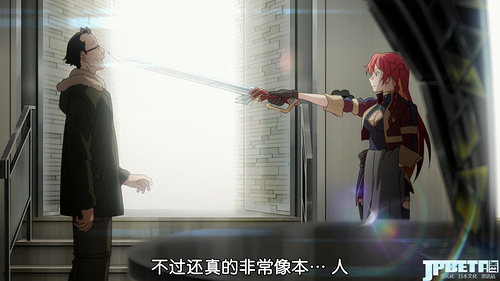 [BeanSub&FZSD][Re-CREATORS][02][GB][720P][x264_AAC].mp4_20170427_014438.117