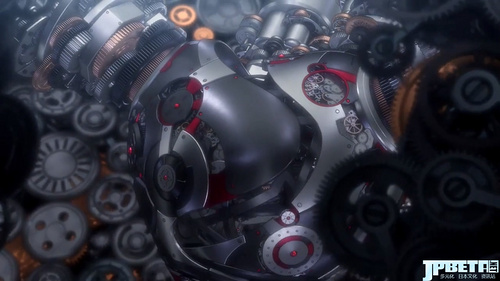 [SumiSora][clockwork_planet][01][GB][720p].mp4_20170427_012416.635