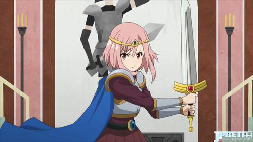 [JYFanSub][Sakura Quest][02][720P][GB].mp4_20170423_020402.020