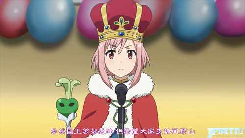 [JYFanSub][Sakura Quest][03][720P][GB].mp4_20170423_020436.769