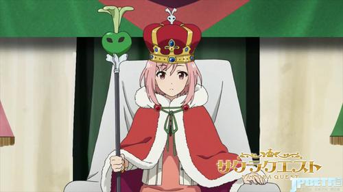 [SumiSora&FLsnow][Sakura_Quest][01][CHT][720p].mp4_20170423_020229.671