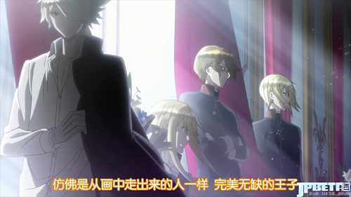 [SumiSora][Oushitsu_Kyoushi_Haine][01][GB][720p].mp4_20170423_014112.361